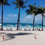 ボラカイ島へのコスパ最高の行き方を調査!ベストシーズンやホテルとお土産もチェック!