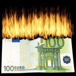 てるみくらぶ倒産でJATAの返金手続方法を調査!弁済補償額はどこまで?