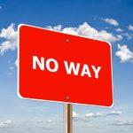 てるみくらぶ事業停止の理由は?倒産の可能性と返金方法を調査!