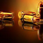 銃剣道を中学校でやる目的とは?安倍政権への徴兵制と戦争反対の声!