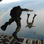 金正恩暗殺計画は2017年のいつ実施?トランプとアメリカ特殊部隊の戦略と作戦に注目!