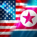 北朝鮮空爆のXデイはいつ?4月27日開戦の理由と戦争の可能性を検証!