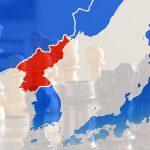 第二次朝鮮戦争のXデーをシュミレーション!予言や日本の被害の可能性と開戦はいつ?