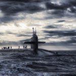 核ミサイルが日本に落ちた時の威力と被害範囲は?迎撃時の放射能の影響も
