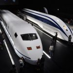 インドネシア高速鉄道計画の最新情報!2017年現在の中国から日本への現状は?