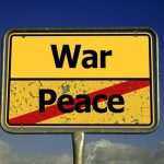 核シェルターの防災効果は?企業・会社用の販売価格や通販を調べてみた!
