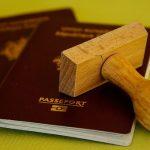 【2017】インドネシアビザ免除申請方法まとめ!観光ビザ料金35ドルは不要?