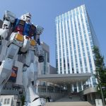 静岡ホビーショー2017日程と駐車場混雑度は?タミヤの限定商品も!