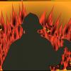 西武園ゆうえんち火事の原因は放火?犯人は誰で営業再開日はいつ?