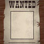大坂正明の逃亡生活と逮捕状況を検証!現在の顔画像と家族や経歴は?