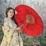 Foto artis wanita Jepang tercantik & terpanas!Nama,profil dan video?