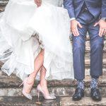 眞子様入第の儀の後に小室圭との結婚式!入第の儀の意味と時期はいつ?