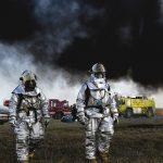 札幌の火事の場所はどこ?火事の原因とすすきのの被害状況を調査!