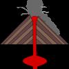 新燃岳の噴火の場所や交通規制は?霧島山の現在の状況や被害予想も!