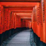 「今年の漢字」歴代ランキングと2017年の候補を予想!